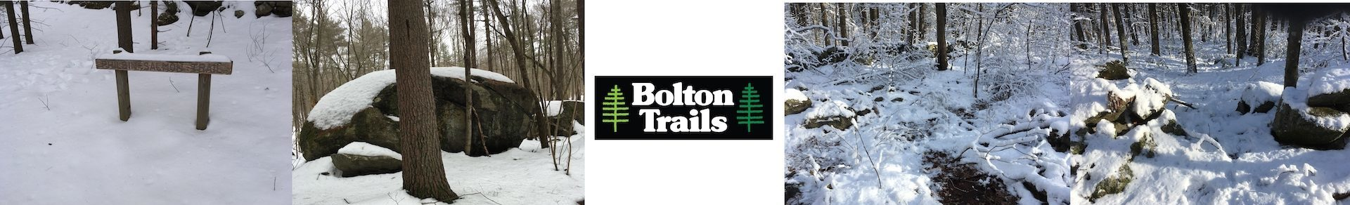 Bolton Trails