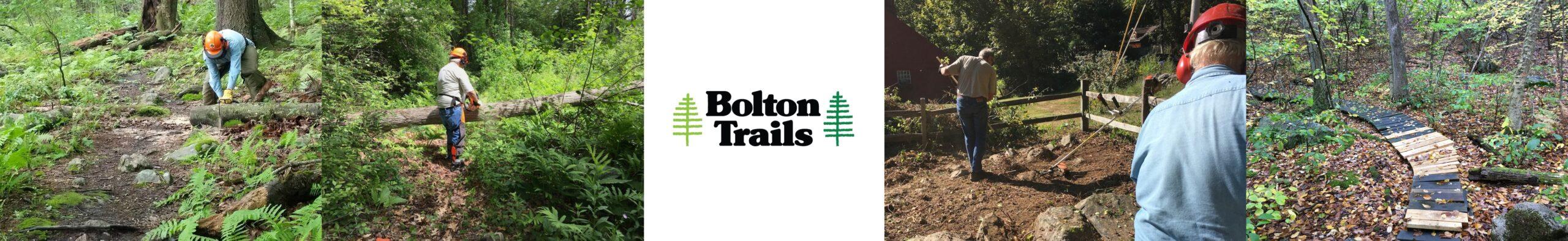 Bolton Trails
